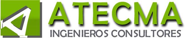 ATECMA INGENIEROS CONSULTORES LTDA.