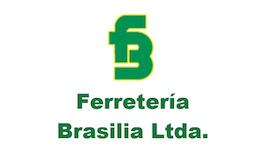 Ferretería Brasilia Ltda. en Santiago