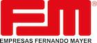 Fernando Mayer S.A.