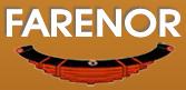 Farenor Ltda.
