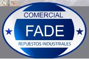 Fade Ltda.