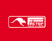 Factor Ltda.