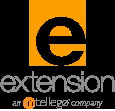 Extensión Ltda.