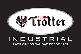 ALBIN TROTTER INDUSTRIAL LTDA.