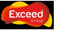 Exceed Ltda.
