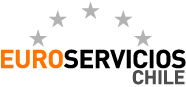 Euroservicios Chile Ltda.