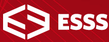 ESSS Chile Ltda.