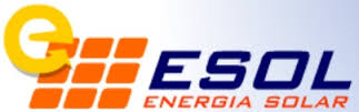 Esol Ltda.