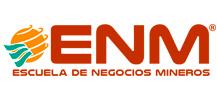 Escuela de Negocios Mineros, Universidad Católica del Norte