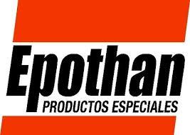Epothan Ltda.