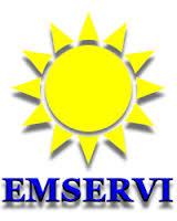 Emservi Ltda.