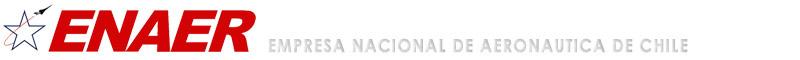Empresa Nacional de Aeronáutica de Chile