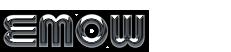 Emow Ltda.