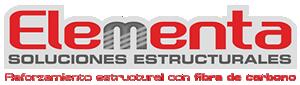 Elementa Prefabricados Estructurales Ltda.