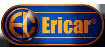 Electromecánica Ericar Ltda.