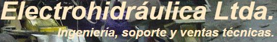 Electrohidráulica Ltda.