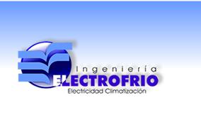 Electrofrío Ltda.