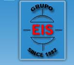 EIS, Termoelectric Ltda.