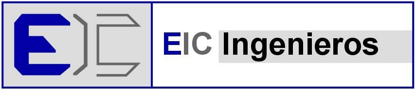 EIC Ingenieros Consultores Ltda.