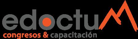 Edoctum