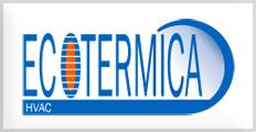 Ecotermica Ltda.