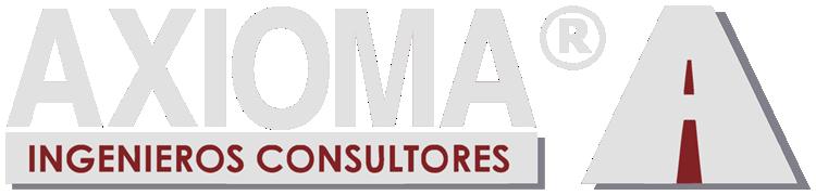 AXIOMA INGENIEROS CONSULTORES S.A.