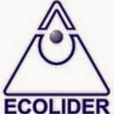 Ecolider Consultores Ltda.