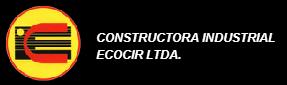 Ecocir Ltda.