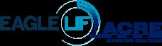 Eagle LIF Ltda.