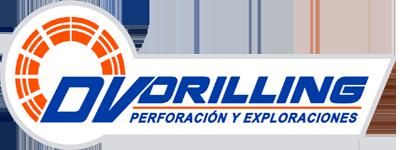 DV Drilling E.I.R.L.
