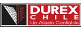 Durex Chile Ltda.