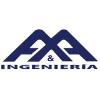 A Y A INGENIERIA MECANICA INTEGRAL LTDA.