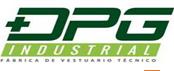 DPG Industrial Digna Retamal Araya
