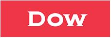 Dow Química Chilena S.A.
