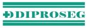 Diproseg Ltda.