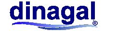 Dinagal Ltda.