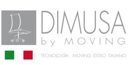 Dimusa By Moving