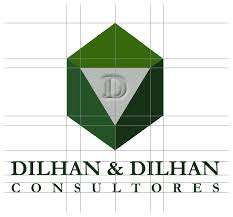 Dilhan & Dilhan Consultores
