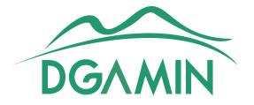 DGA Min Ltda.