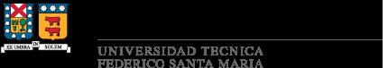 Departamento de Ingeniería Metalúrgica y de Materiales (DIMM) UTFSM