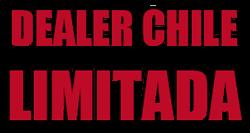 Dealer Chile Ltda.