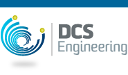 DCS Engineering Ltda.