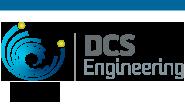 DCS Engineering Ltda.