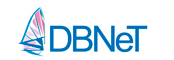 DBNET Ingeniería de Software S.A.