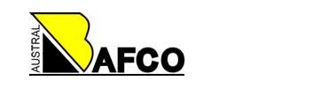 Bafco Austral Ltda. en Santiago