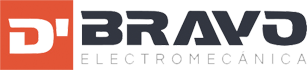 D'Bravo Ltda.