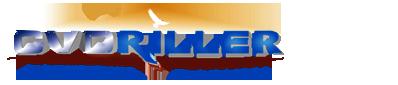 CV Driller Ltda.