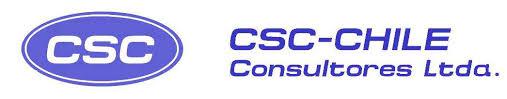 CSC - Chile Consultores Ltda.
