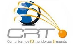 CRT Ltda.