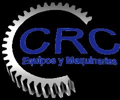 CRC Ltda.